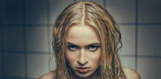 Виды нервного стресса
