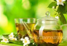 10 полезных продуктов от нервного стресса